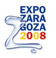 Expo 2008 Saragossa